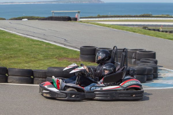 img-pic-go-karts-gallery-06