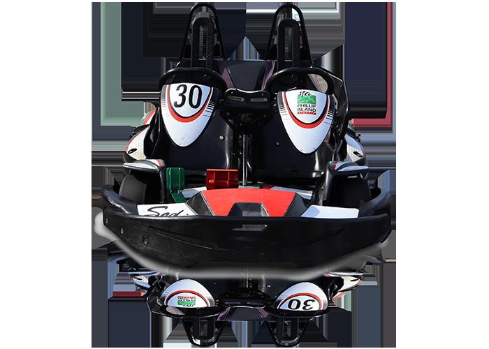 img-go-karts-sodi-2drive-front